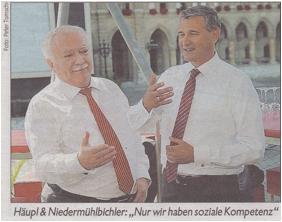 Seit 1945 spö regierung 2015 wieder single
